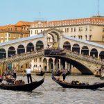 Idées voyage Venise : faire le tour de la Galleriedell'Accademia