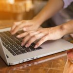 Comment rédiger du bon contenu pour Google